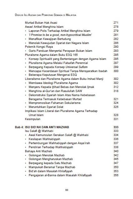 Ustaz Aizam 04
