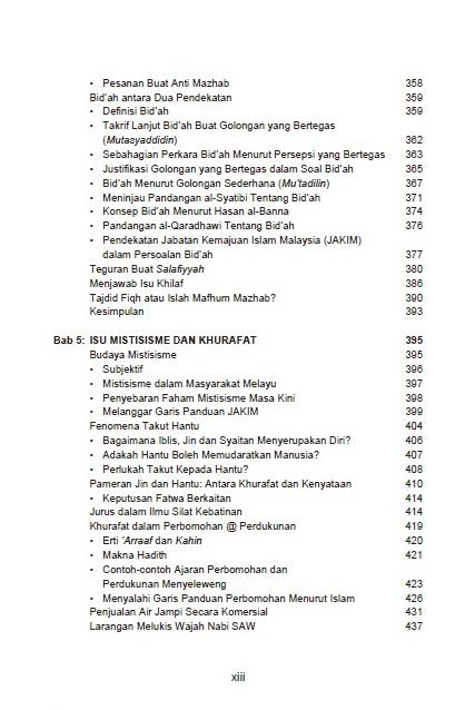 Ustaz Aizam 05
